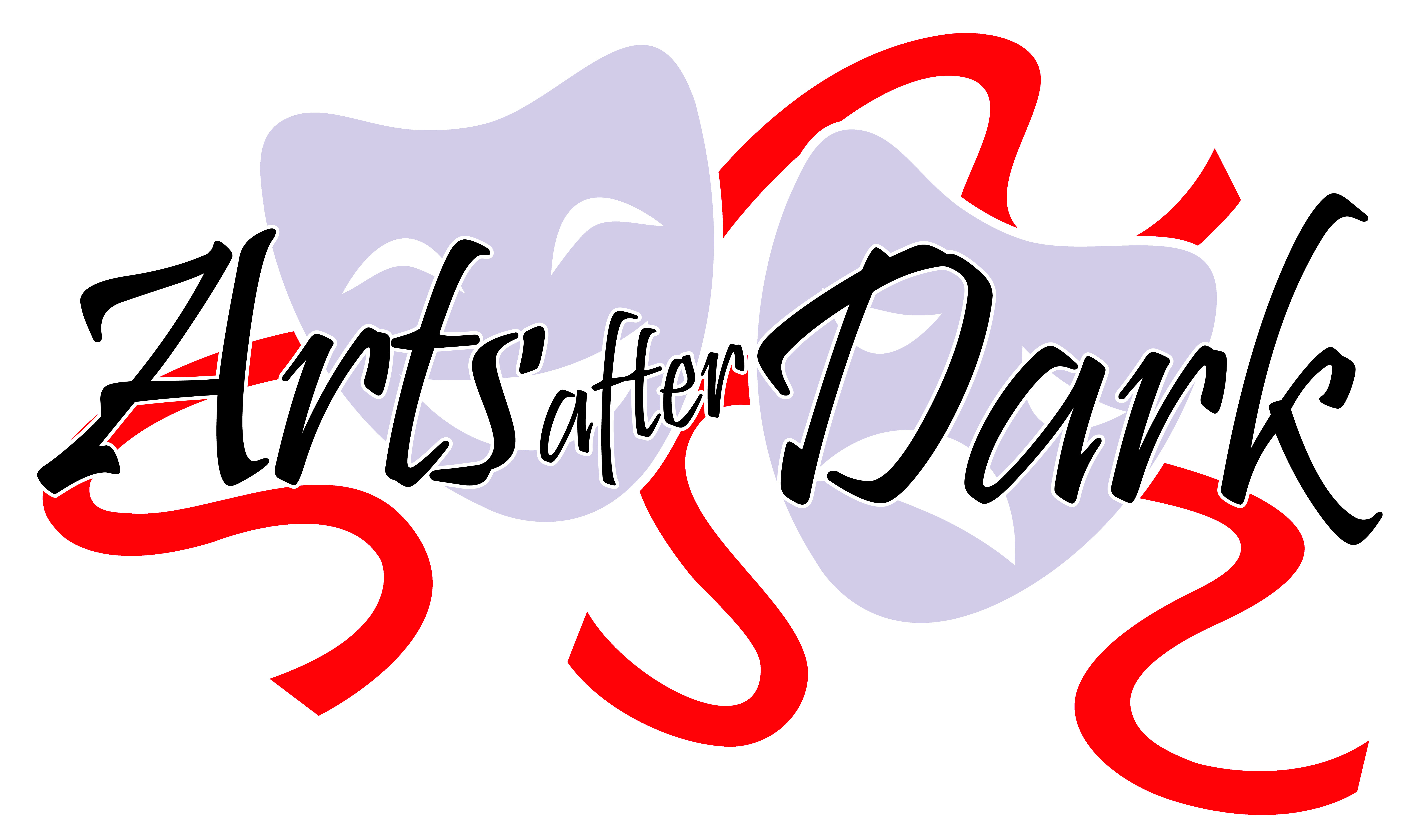 Arts After Dark - Henderson County Chamber