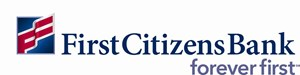 First Citizens 2014 hori logo
