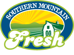 Southern Mountain Fresh