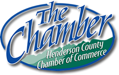 the_chamber_henderson_county_chamber_of_commerce