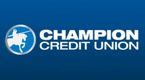 Champion CU